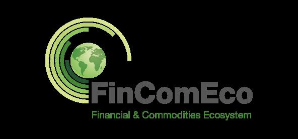 FinComEco